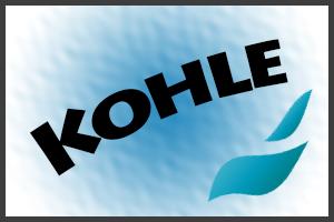 Wasserpfeife kaufen: Auswahlbox_Kohle