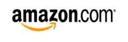 Wasserpfeife kaufen: amazon web
