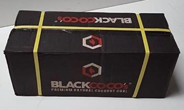BLACKCOCO 20kg - 1