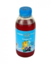 Al Waha Molasses Mix Banane & Blaubeere (Bluebanana), 250ml