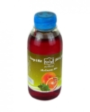 Al Waha Molasses Mix Orange & Minze (Orange & Mint), 250ml